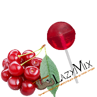 Cherry choops