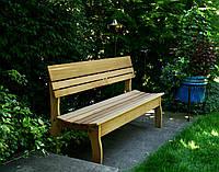 Скамейки и столы для сада и дачи