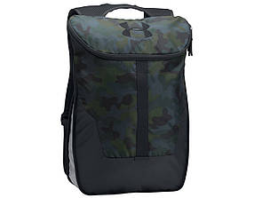 Рюкзак Under Armour Expandable Sackpack - Camo (1300203-290)