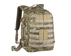 Рюкзак Pentagon Kyler 20 l MultiCam (K16073-67)