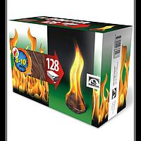Разжигатели огня Hansa 128 шт., фото 1
