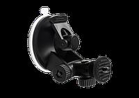 Крепеж видеокамеры для автомобиля Interphone Mini Motion Cup