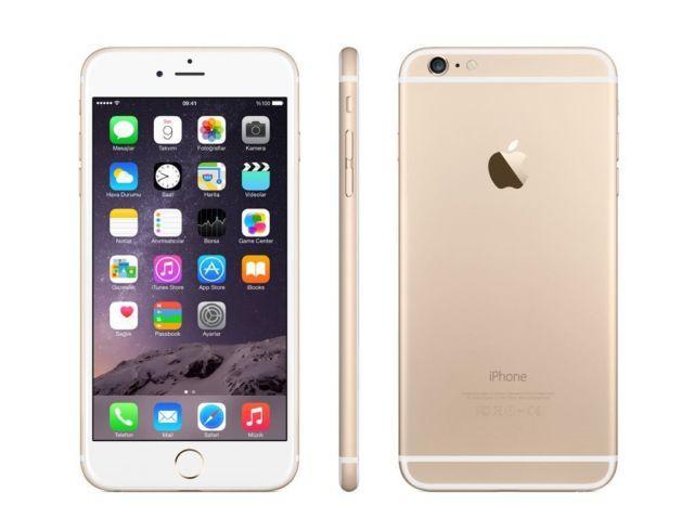 цена iphone 6 в киеве