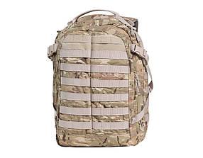 Рюкзак Pentagon Kyler 20 l PentaCamo (K16073-50)