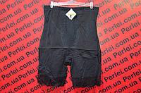 Утягивающие трусы панталоны Kable 52-54-56