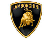 Стандартный набор для Lamborghini