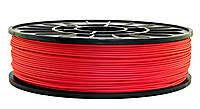 HIPS пластик для 3D печати, Красный (1.75 мм/0.75 кг)