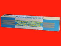 Электроды Патон АНО-21 3мм 5кг