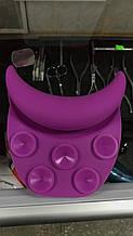 Підголовник на мийку перукарню PM-09