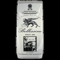 Зерновой кофе Bellissimo Silver