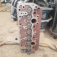 Головка блока МТЗ 240-1003012А1
