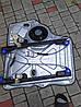 Стеклоподемник VW T5 стеклоподъемник