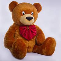 Детская мягкая игрушка, огромный плюшевый мишка Теодор