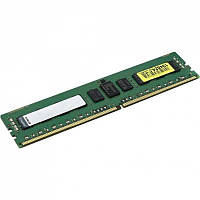 Модуль памяти для сервера DDR4 8Gb Kingston (KVR24E17S8/8)