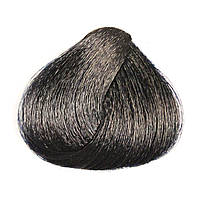 Краска для волос Brelil Colorianne Prestige 1/11 иссиня-черный 100 мл