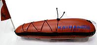 Буи для подводной охоты KatranGun Торпеда (от LionFish)