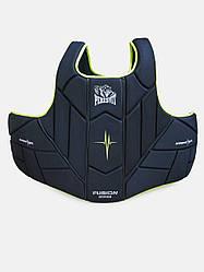 Peresvit Fusion Body Protector тренерский жилет