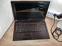 Ноутбук Lenovo в отличном состоянии + бесплатная доставка