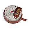 Прессостат для стиральной машины Indesit C00110332