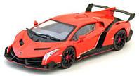 Lamborghini Veneno автомобиль на радиоуправлении 1:24, MZ