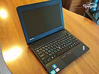 Ноутбук бу Lenovo ThinkPad X130e из США + Официальная гарантия 6 мес. + бесплатная доставка