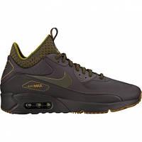 6ee544c1 Кроссовки Nike Air Max 90 Mid Winter — Купить Недорого у Проверенных ...