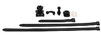 Крепеж видеокамеры Interphone Motion Holders Kit