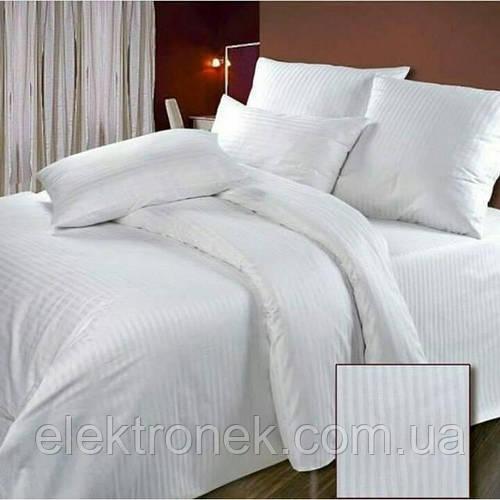 06d6fa25d3e6 Двуспальный комплект постельного белья, бязь Голд Люкс, 180х220 см:  продажа, цена в Харькове. комплекты постельного белья от