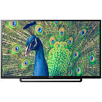 "Телевизор 32"" Sony KDL32RE303BR LED HD"