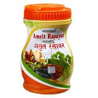 Амрит Расаяна 500г, Патанжали (Amrit Rasyana),Patanjali