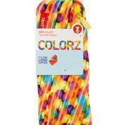 Пенал ТМ Zipit Colorz цвет Bubble , фото 2