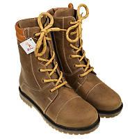 Ботинки Botiki «Мегги», ортопедическая обувь для детей, зимние
