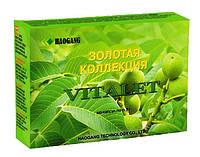 Виталет (Vitalet)- щитовидная железа