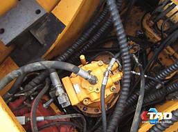Гусеничний екскаватор Hyundai Robex 320LC-9A (2009 р), фото 2