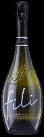 Вино игристое Fili Prosecco D.O.C.