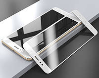 Защитное стекло Yomo 2.5Dдля Xiaomi Mi 5X/Mi A1, фото 1