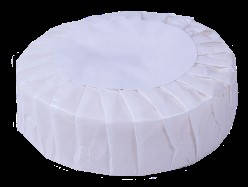 Мыло круглое Вес: 20 гр