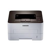 Принтер Samsung SL-M2820ND,  А4