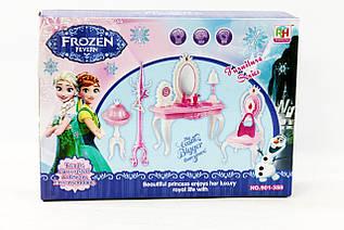 Мебель для ванной комнаты Frozen