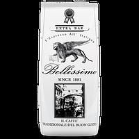 Зерновой кофе  Bellissimo White