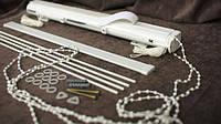 Механизмы  для римских штор цепочные