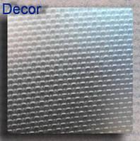 Мойка кухонная, Врезная, Нержавеющая сталь, Прямоугольная,Двойная, размер 78*50 см, Глубокая, Декор Декор