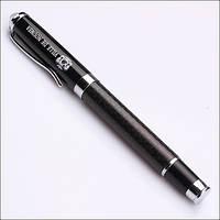 Ручка металлическая брендированная