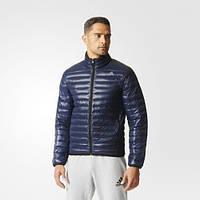 Куртка муж. Adidas D Jacket Light (арт. AA1370)