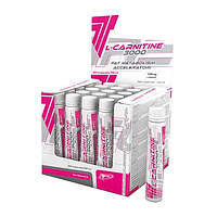 Trec Nutrition L-CARNITINE 3000 25 ml х 25