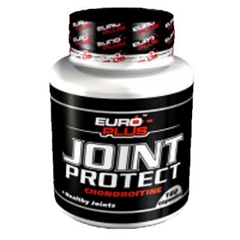 Хондропротектор Джоинт Протект (Хондроитин) / JOINT PROTECT (Chondrroitine) 160к