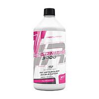 Trec Nutrition L-CARNITINE 3000 500 ml