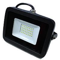 Светодиодный прожектор I-PAD 30W Standart