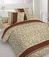 Сатин, ткань для постельного белья