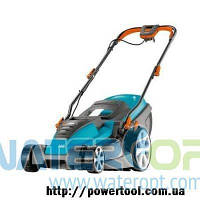 Газонокосилка Gardena Power Max 42E